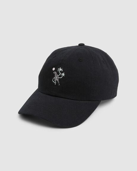 FAUNA LAD CAP
