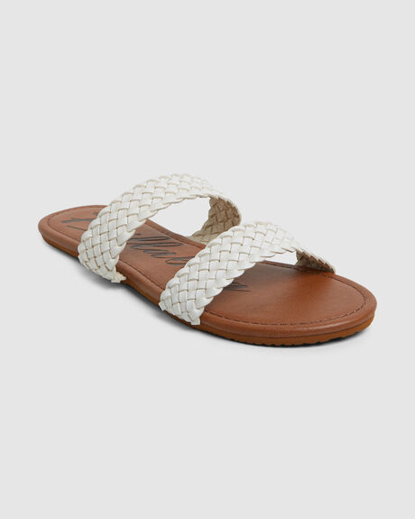 ENDLESS SUMMER SANDAL