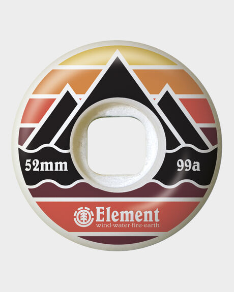 LAYER 52MM