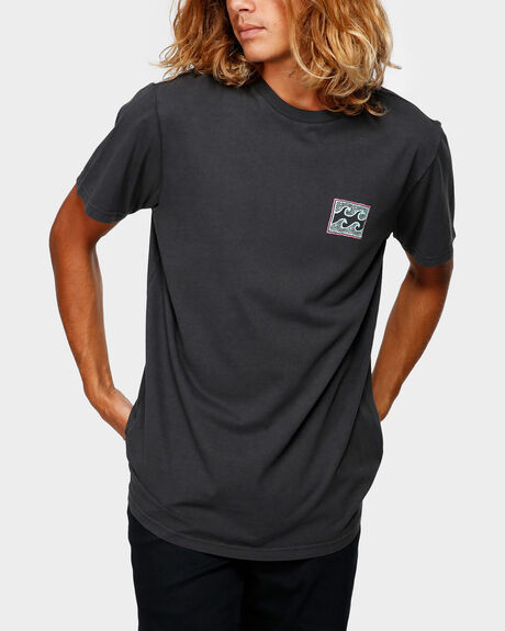 FULL FROTH TEE