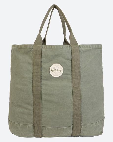 Modern Love Market Bag