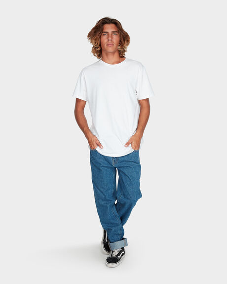 MENS FIFTY JEAN