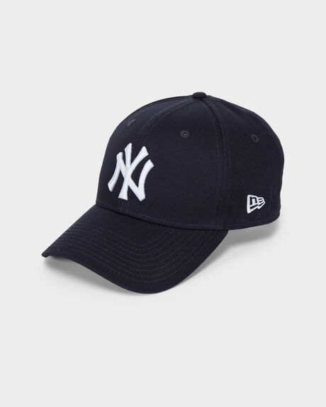 NEW YORK YANKEES 9FORTY - NAVY
