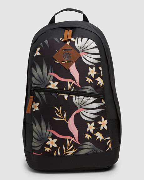 NOT SO TROPICAL CAMDEN BACKPACK