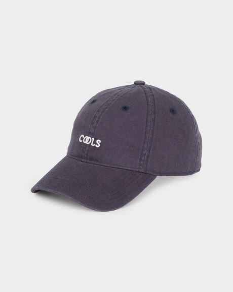 COOLS OLYMPIC CAP