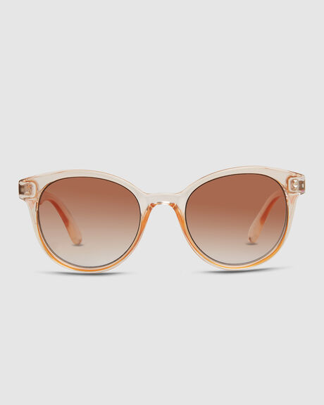 FINGAL BAY SUNGLASSES