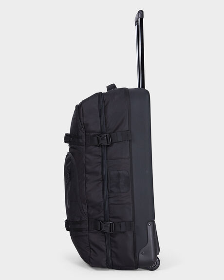 BOOSTER 110L TRAVEL BAG