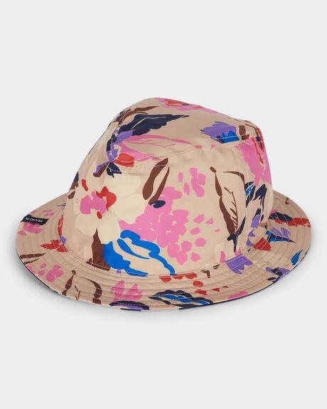 VA VIBRATIONS HAT