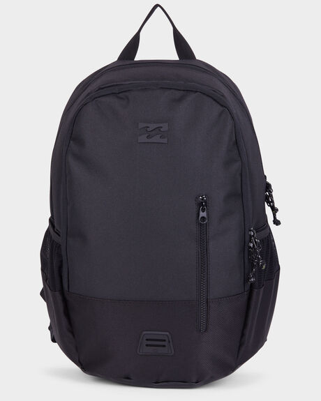 COMMAND LITE BACKPACK