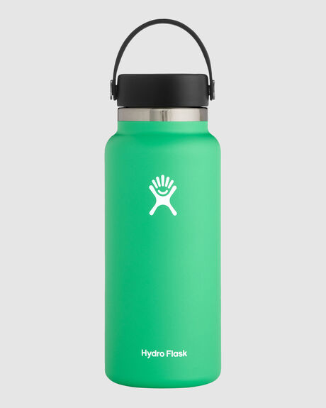 32 OZ WIDE MOUTH DRINK BOTTLE