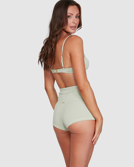 MARINA SURF SHORT