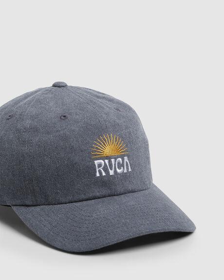 DAWN CAP