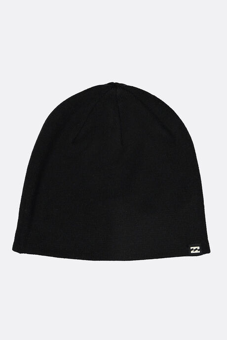 ALL DAY BEANIE