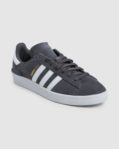 CAMPUS ADV GREY/WHT
