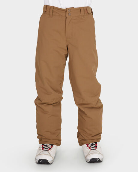 GROM PANT