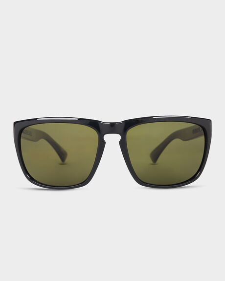 KNOXVILLE XL POLARIZED SUNGLASSES