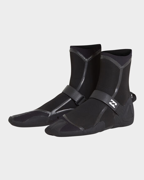 3MM FURNACE CARBON ULTRA ST BOOT