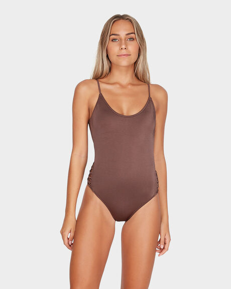 SEA CHASER ONE PIECE