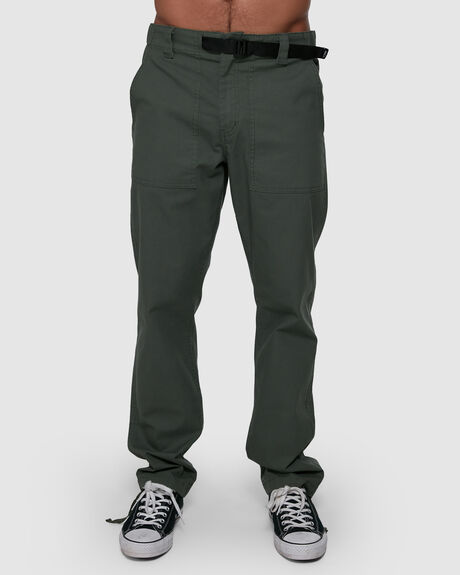 ALL TIME SURPLUS PANT