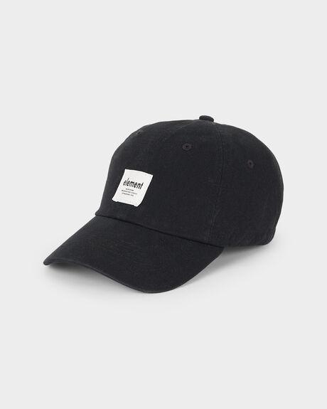 RANGER CAP