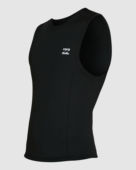 202 ABSOLUTE VEST