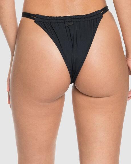 WOMENS BEACH CLASSICS MINI SEPARATE BIKINI PANT