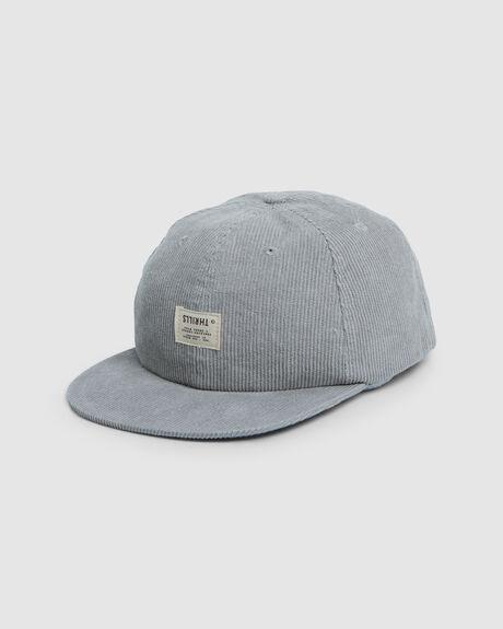 LIBERTY CAP
