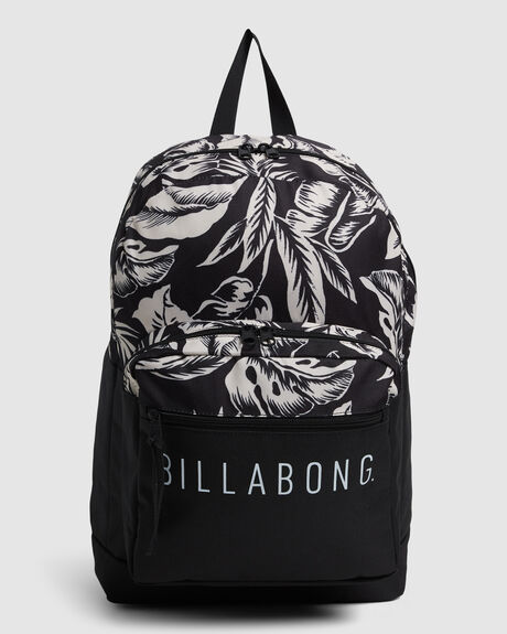 HAZE HULA BACKPACK