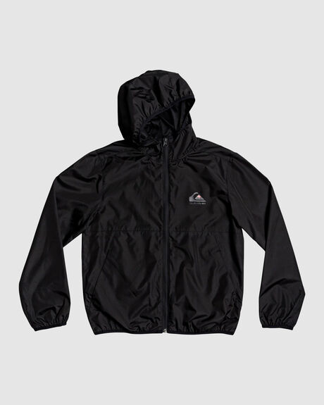 EVERYDAY JACKET YOUTH