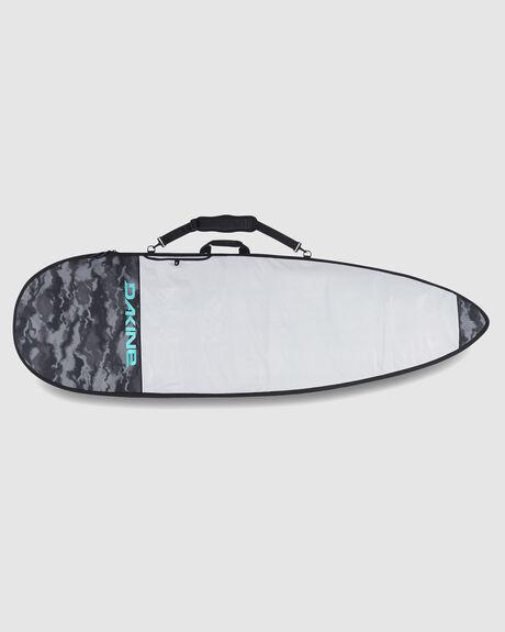 DAYLIGHT SURFBOARD BAG THRUSTER