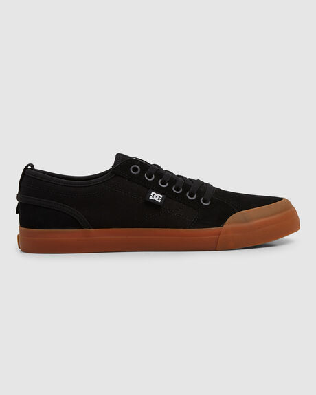 YOUTH EVAN SMITH SHOE