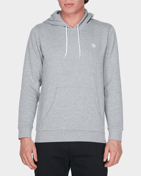 ELEMENT CORNELL POP HOODIE