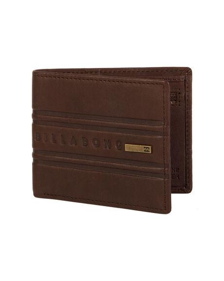 Phoenix Flip Wallet