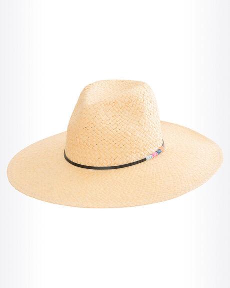 Salvador Hat