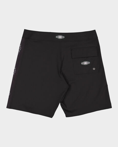 CREED BOARDSHORT