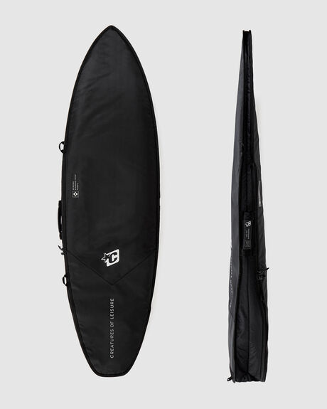 """""""SHORTBOARD DAY USE DT2.0 6'0"""""""