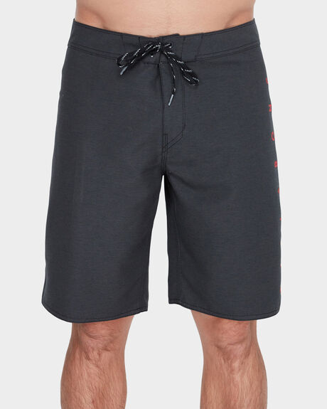 SHADOW CUT ORIGINAL BOARDSHORT