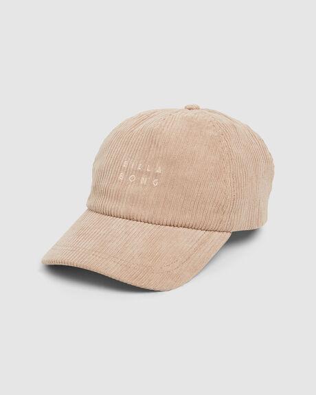 KEEP UP CAP