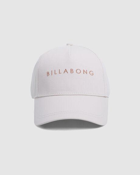 SERENITY CAP