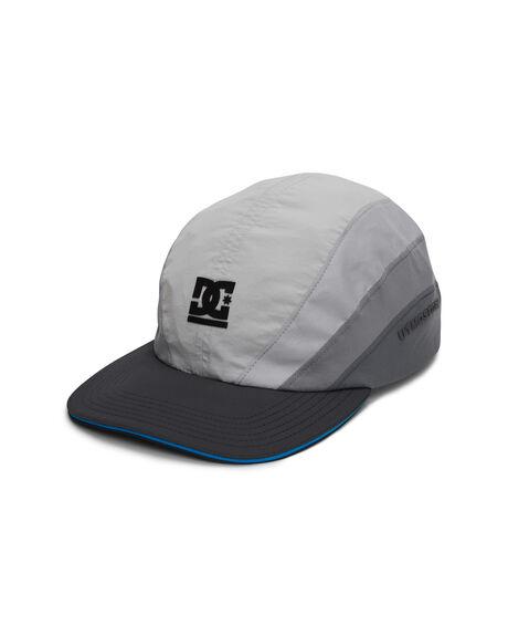DC X UTMOST CAP