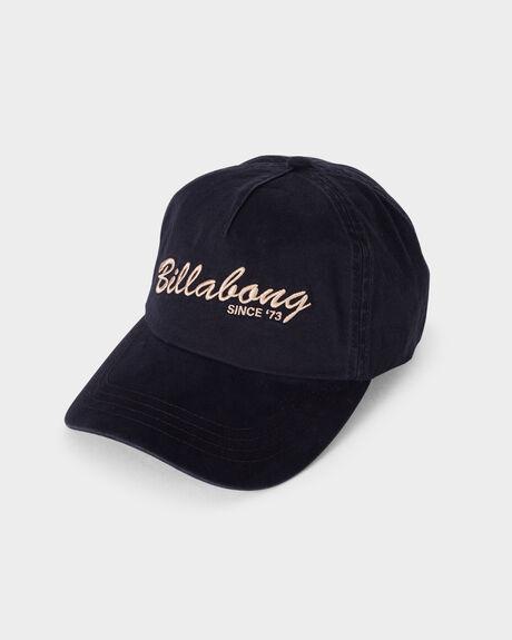 LOGO A GOGO DAD CAP