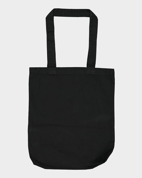THE GROWLERS FRIENDS CLUB TOTE