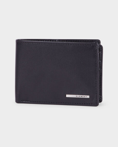 MODE WALLET 6 PACK