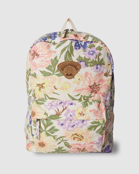 SCHOOLS OUT BACKPACK