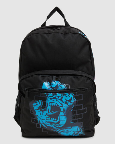 SPRAY HAND BACKPACK