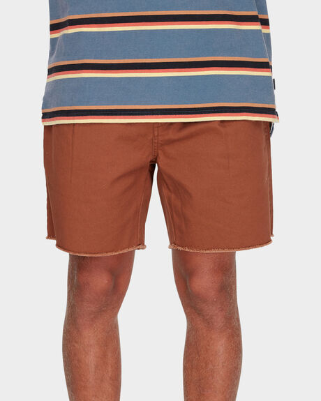 BEACHNIK SHORT