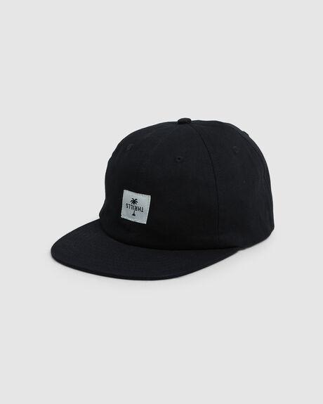 THRILLS CLASSIC CAP