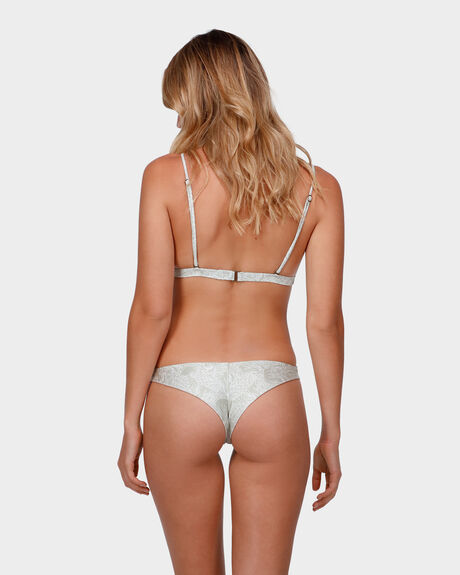 DAY DREAMS TANGA PANT