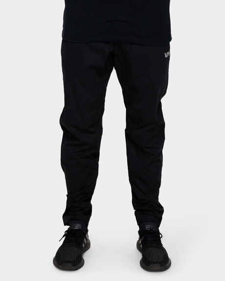 SPECTRUM IIL PANTS