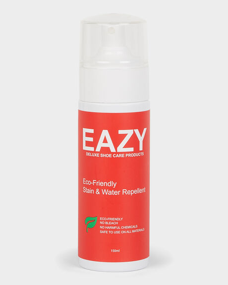 EAZY WATER & STAIN REPELLENT SPRAY